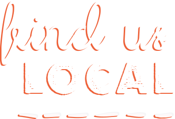 find us local
