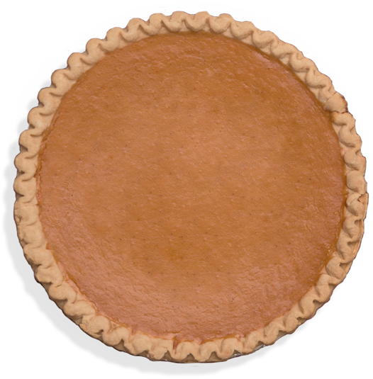 pie picture