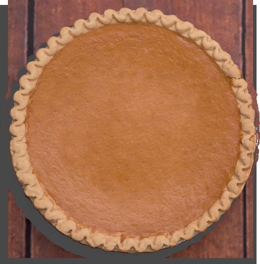 pie picture